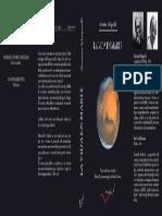 vida en martebaja.pdf