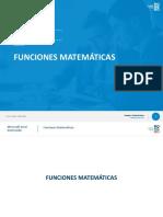 1  Funciones Matemáticas (1).pdf