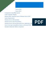 Windows Server 2019-MS Docs.pdf