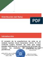 Distribucion_Reloj