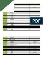 Baby Vaccination.xlsx.pdf
