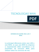 TECNOLOGIAS WAN.pptx