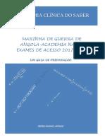 Academia Naval-Exames-2020-PDF