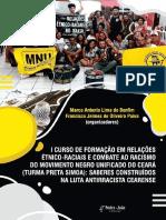 E-BOOK 2O2O.pdf