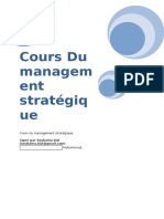 cours yakoubi.pdf
