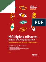 Multiplos-olhares-para-a-educacao-basica(1).pdf
