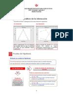 RECUPERACIÓN - Diseño Factorial.docx