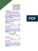 PSICOMETRICO 3