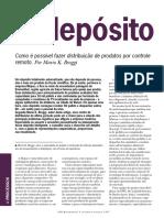Odepositointeligente-4-1997.pdf