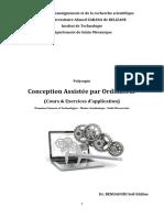 Conception_Assistee_par_Ordinateur.pdf
