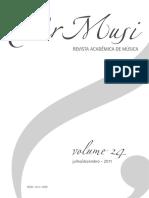 Revista Per Musi Nº24.pdf