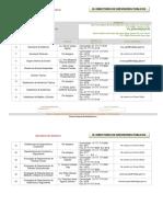 3directorio.pdf