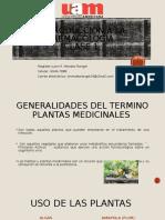 INTRODUCCIÓN A LA FARMACOLOGÍA PRIMERA CLASE.pptx