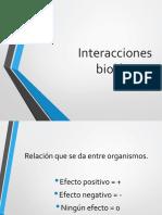 3.1. Interacciones_Competencia