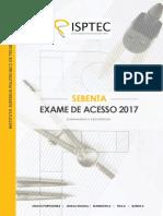 SEBENTA - QUIMICA.compressed.pdf