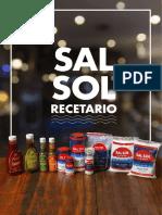 recetario sal sol chef.pdf