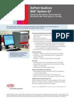 DuPont_Q7_2 Info Sheet