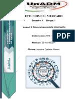 GEM_U3_EA_JOCM.pdf
