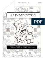 313500857-Formacion-Ciudadana-1º.pdf