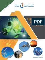 Rapport_Annuel_steg_2015_fr.pdf