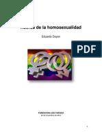 ACERCA DE LA HOMOSEXUALIDAD - 28.11.14.pdf