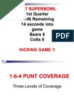 1-6-4_punt_coverage