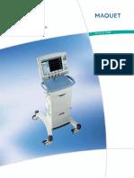 Siemens Marquet Formation Servo.pdf