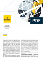 Prosegur IR Corporate Presentation - FY18 (1).pdf