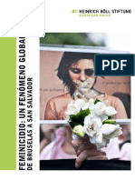feminicidio_bruselas_a_san_salvador.pdf tema mio