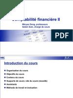 0-Introduction-CFII-2018