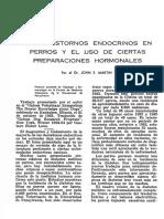 endocrino patologia
