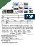 Les moyens de transport et de communication.docx