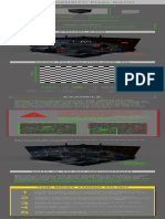 Texel_Density.pdf