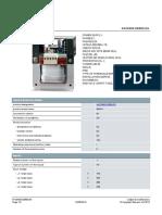 Siemens-4AV2400-2EB00-0A-datasheet
