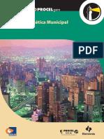 Guia_Técnico_Gestão_Energética_.pdf