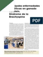 A18603 (1).pdf
