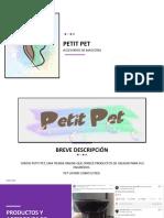 PETIT_PET_catalogo.pdf