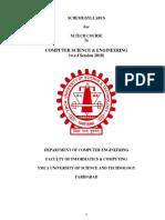 mtech_cse_scheme_syllabus_2018_03102018.pdf