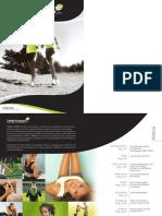 brochure_conso_cefarcompex_es