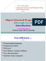Session_1.ppt
