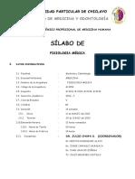 SILABO_FORMATO_2019_-I-_FAMO.docx