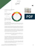 Aspectos Maiores.pdf