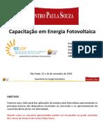 CPS -1  Introdução.pdf