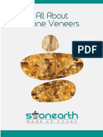 Stonearth Catalogue
