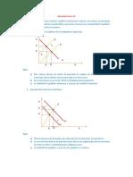 tarea Actividad Sesión 02.pdf