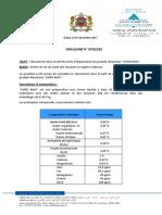 circulaire_74213.pdf