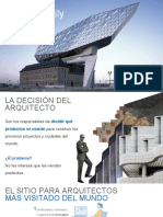 Promocional - catalogo COP