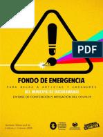 BECAS-FONDO-DE-EMERGENCIA-1.pdf