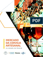 Mercado Cervejeiro Paraná.pdf