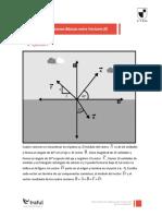 ej_res_op_basicas_vectores_ii.pdf